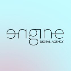 Engine Digital